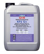 Liqui Moly, Kühlerfrostschutz- Konzentrat KFS 12+, 5l