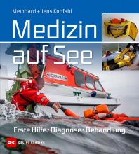 Delius Klasing, Medizin auf See
