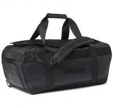 Musto, Segler- Reisetasche Duffle Bag, 90l