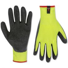 Musto, Segelhandschuh Dipped Grip Glove Dinghy