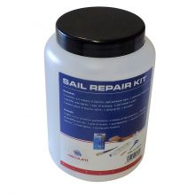 Osculati, Segelmacherset Sail Repair Kit