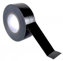Sika, UV- Schutztape 50mm, 50m