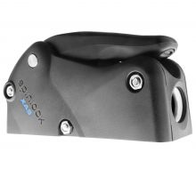 Spinlock, Fallenstopper XAS Einfach, 6mm-12mm