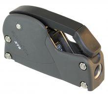 Spinlock, Fallenstopper XTS Einfach, 8mm-14mm
