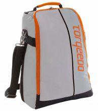 Torqueedo, Travel Akku- Batterietasche