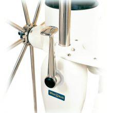 Lewmar, Whitlock Schaltmechanismus mit Schalthebel89400108