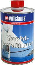 Wilckens, Yacht Verdünner 1K, 1 L
